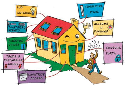 casa dell energia risparmio energetico in casa idee green