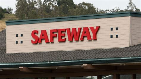 is safeway open safeway hours on day 2016 heavy
