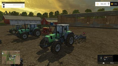 mod game farming simulator hot more farming simulator 17 screenshots farming