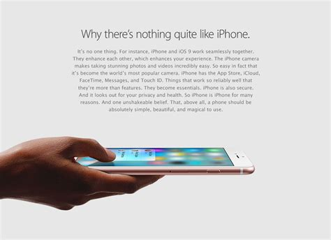 in iphone 6s electronics