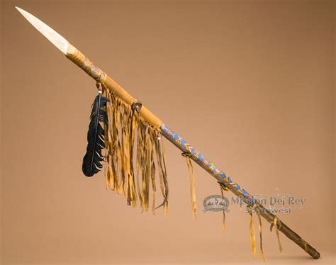 Indian Spear Images