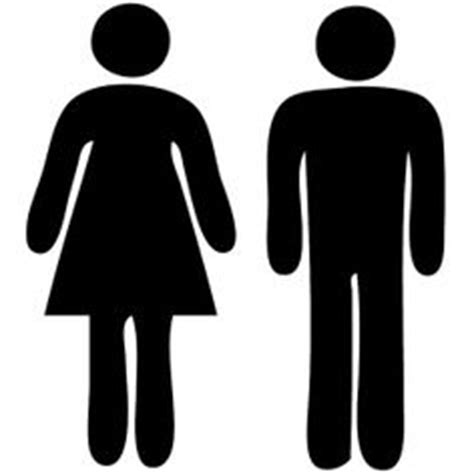 ladies and gents bathroom signs 1000 images about ladies and gents on pinterest restroom signs bathroom signs and lady