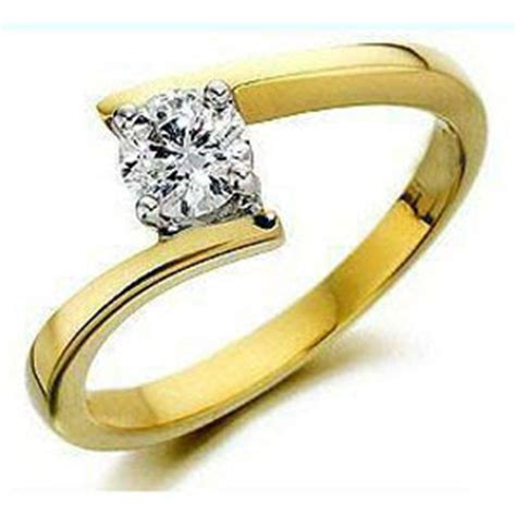 Image Of Gold Ring by Top Fashion Gold Rings Images And