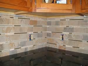 Stone Tile Kitchen Backsplash kitchen amp dining stone splash nature backsplash for your