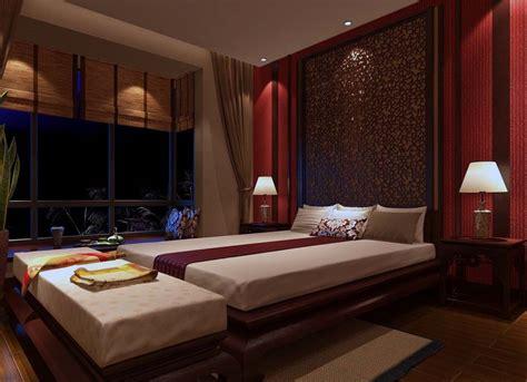 desain kamar yang elegan desain interior kamar tidur terbaru yang cantik dan elegan