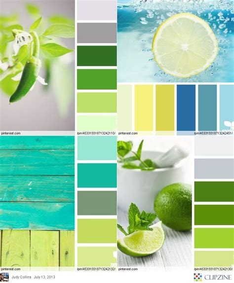 blue and yellow color scheme color palettes crisp and cool blue yellow gray and