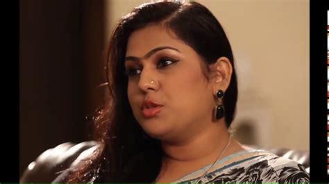 karuthamuthu actress without makeup malam serial actress without makeup saubhaya makeup