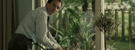 Constant Gardener Plot by What Does The Title The Constant Gardener Screenprism