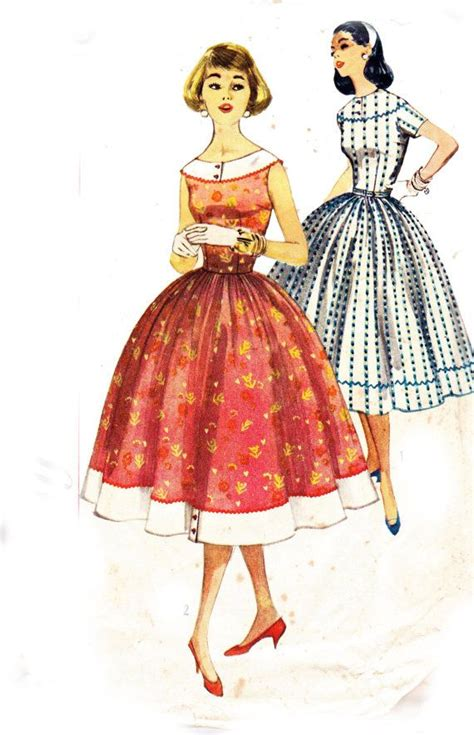 sewing pattern legend 1000 ideas about 50s vintage on pinterest 1950s fashion
