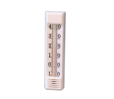 Www Termometer termometrar