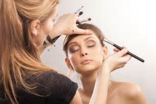 Become A Makeup Artist Online Mexico City Makeup Courses Vizio Makeup Academy