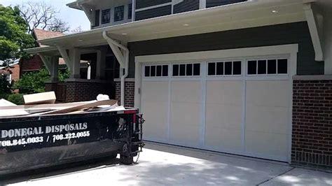 clopay grand harbor d and d garage doors the gallery for gt clopay coachman garage doors