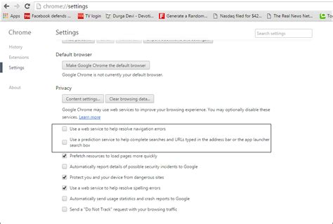 Modem Speedy Up how to boost up speed on chrome