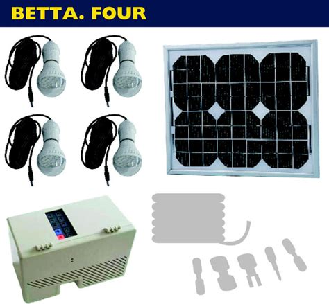 Farming Solar Lights Interior Solar Lighting Energy One Interior Solar Lighting