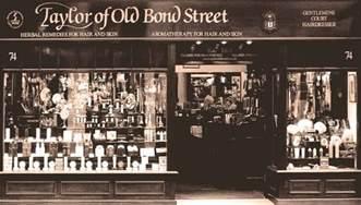 Top Brand Kitchen Knives taylor of old bond street