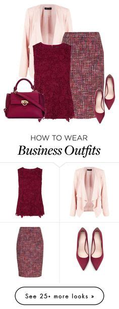 Blouse Nila Flowy quot fashion line quot by lollahs on polyvore featuring le3no