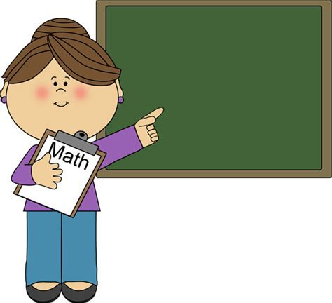 clipart for teachers animated clipart for teachers 101 clip