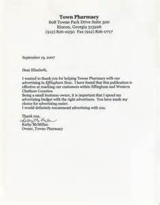 Recommendation Letter For Technician by Pics Photos Technician Sle Resume 5 Sterile Processing Technician Memes