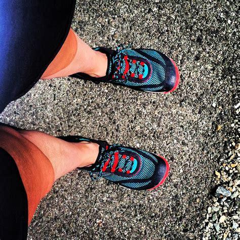 hansons running shoes hanson method review jeano