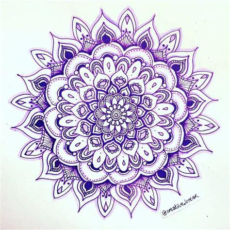 geometric doodle ideas 580 best images about draw on mandala