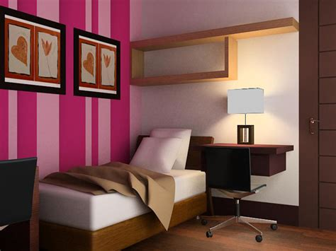 desain kamar tidur ada kamar mandi minimalis desain kamar tidur minimalis inspirasi desain rumah