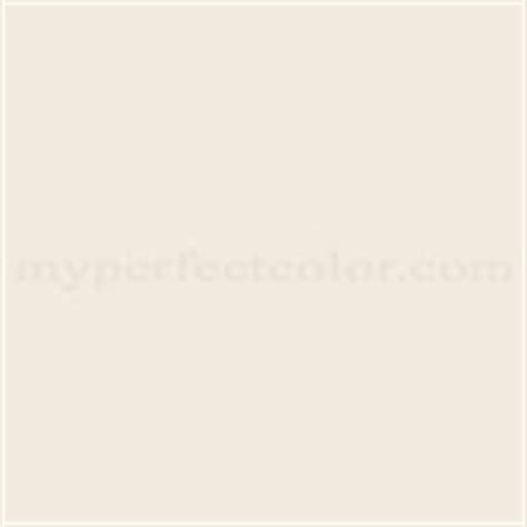duron 5770w shell white match paint colors myperfectcolor