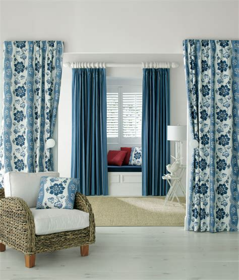 jcp home decor jcpenney home decor curtains home decor