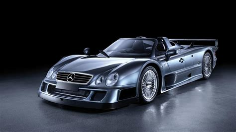 most expensive car mercedes clk gtr most expensive car 2016 car wallpapers