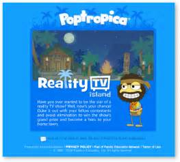 Poptropica related keywords amp suggestions poptropica long tail