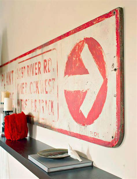 Kitchen Ideas Country Style 15 creative wall art diys