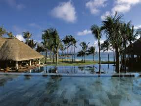constance belle mare plage mauritius updated 2017
