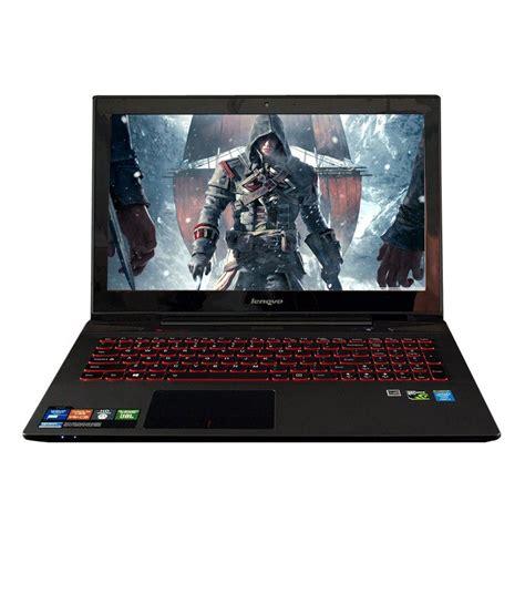Laptop Lenovo I7 Ram 4gb lenovo y50 70 ideapad 59 431090 laptop 4th i7