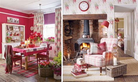 Country design by Laura Ashley   Style   Life & Style