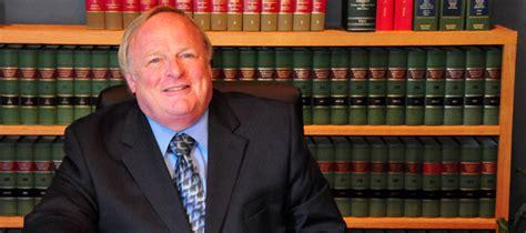 Spokane Social Security Office by Spokane Social Security Disability Attorney Gary Penar