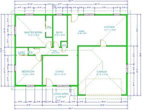 2d home design plan drawing 2d 3d cad drawings advanced investigative solutions