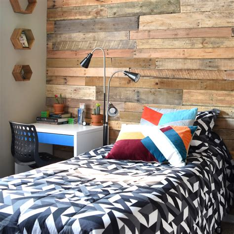 marvelous Teen Boy Room Ideas #5: sq.jpg