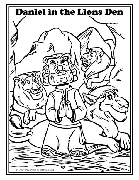 coloring pages for children s bible stories one2believe bible based toys for children free