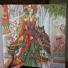 thrones coloring book baratheon cersei lannister from a of thrones coloring book