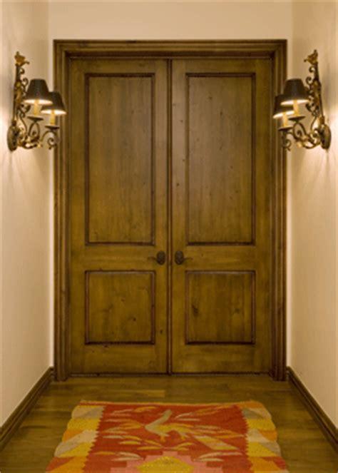 Measure Interior Door How To Measure Interior Door Replacements Interior Doors And Closets