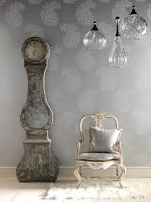 Vintage Chic Home Decor french noir shabby chic decor i heart shabby chic
