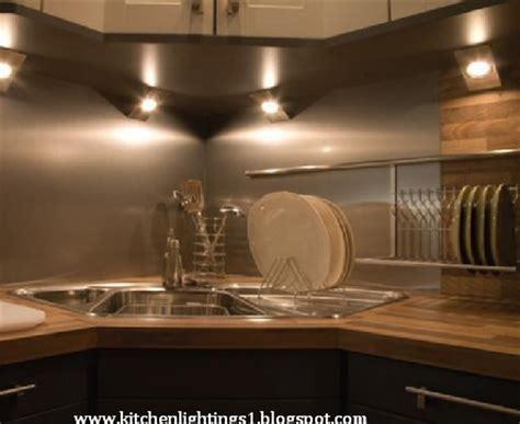 kitchen puck lights kitchen lighting lighting for kitchen kitchen cabinet puck lighting