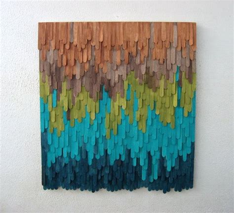 17 best images about popsicle stick on pinterest 17 best images about popsicle stick art on pinterest