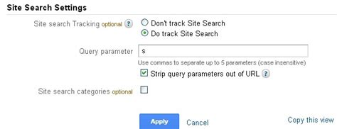 Find Out What Are Searching For How To Find Out What Are Searching For On Your Site Siggiblog