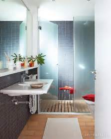 small bathroom interior design 100 small bathroom designs ideas hative