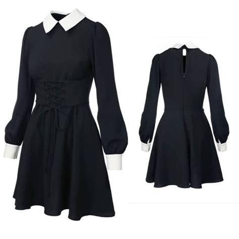 Dress Sally Belt 1000 ideas about corset belt on belts