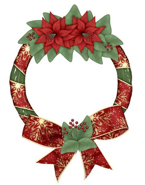 imagenes de navidad png el rinc 243 n vintage adornos de quot navidad vintage quot en png