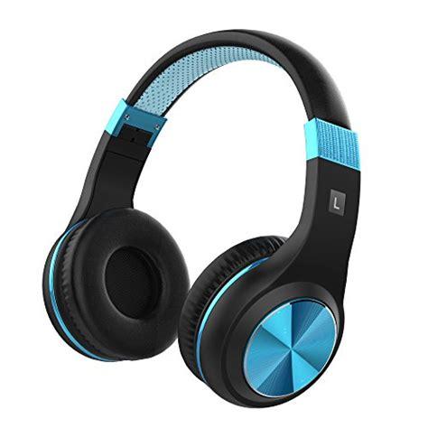 Special Promo Headset Earphone With Mic For Termur best headphones vomach on ear headphones with mic headphones for school lightweight wired