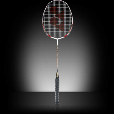 Raket Nano Speed 7000 index of catalog images yonex