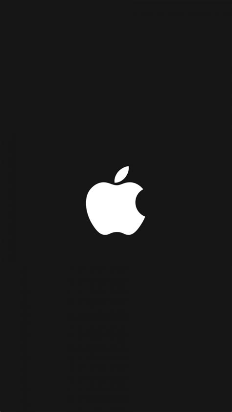 wallpaper for iphone 6 with apple logo new iphone wallpaper iphone wallpaper
