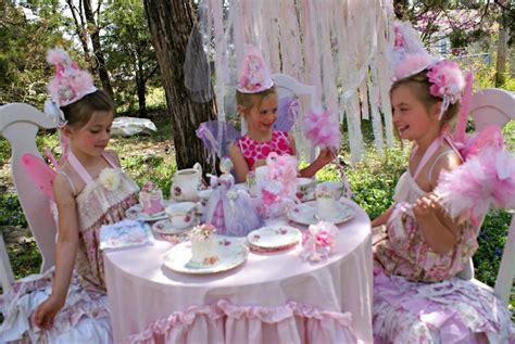 backyard princess party backyard princess party 28 images kara s party ideas